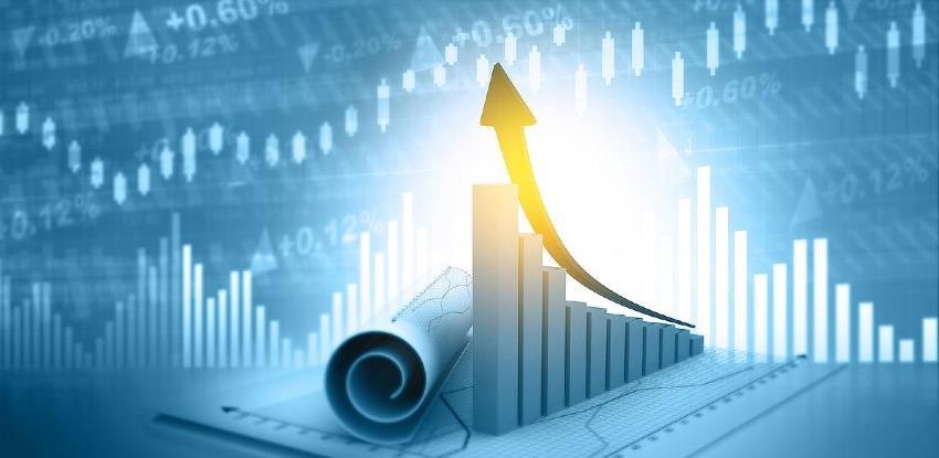 EBRD poboljšao prognoze za ekonomski rast BiH, izvoz ključan