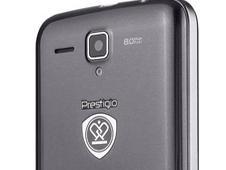 Novi Prestigio MultiPhone 5503 DUO - Zaboravite na utičnice