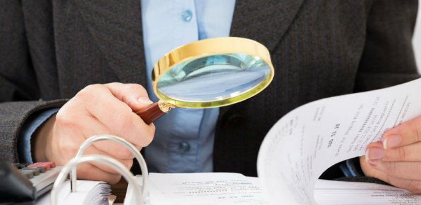 Ured za reviziju BiH proveo finansijsku reviziju 74 institucije