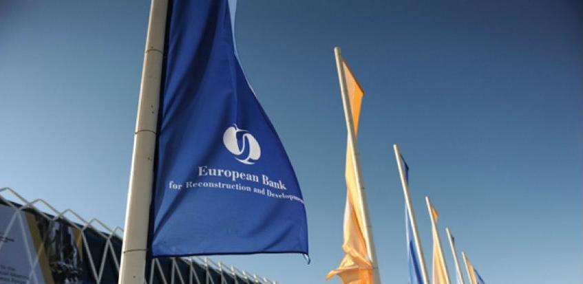 Zaduženje od 25 miliona eura radi boljeg vodosnabdijevanja Sarajeva