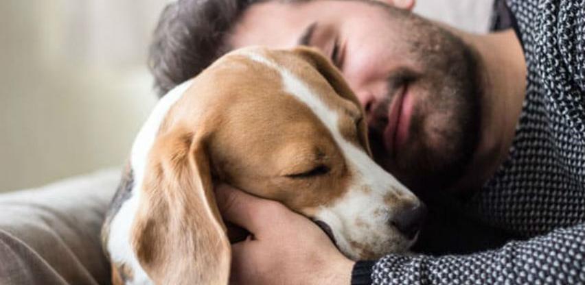 Nauk rekla svoje: Oni koji brinu o psima i macama su dobri ljudi