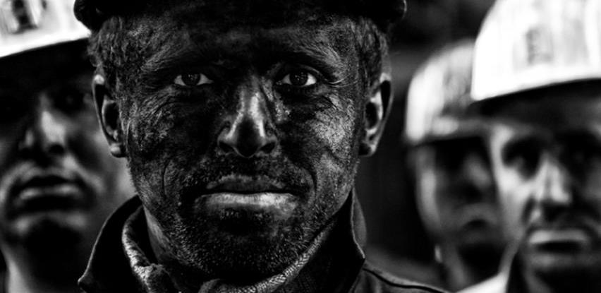 Danas se obilježava 21. decembar – Dan rudara u Federaciji BiH