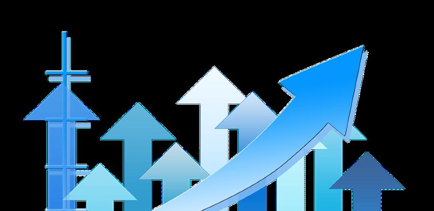 Na današnjem trgovanju na BLSE ostvaren promet od 2.197.972,33 KM