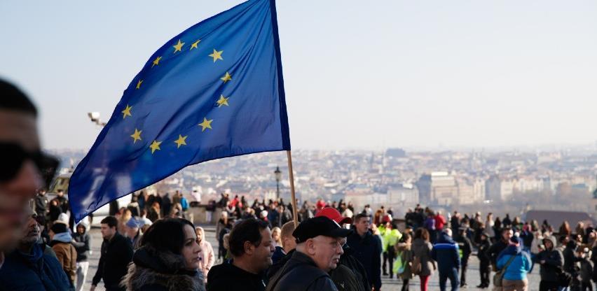 Die Welt: Proširenje na Zapadni Balkan bi ugrozilo opstanak EU