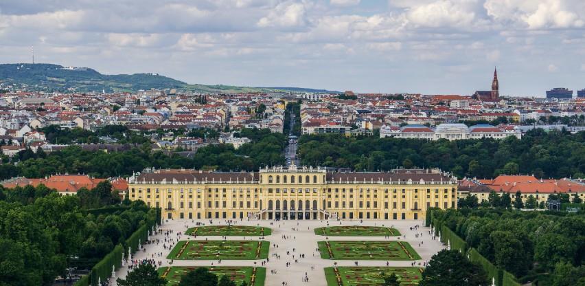 Austrija i Norveška u junu uvode potvrde o vakcinaciji