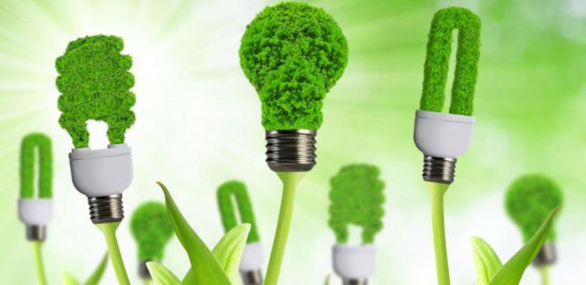 Vlada izdvaja 16,4 mil. KM poticaja za proizvodnju struje iz obnovljivih izvora