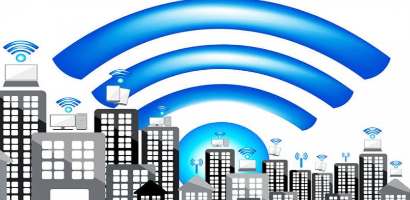Grad Zenica dobija besplatnu 'wi-fi mrežu'