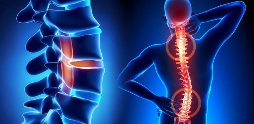 Svjetski dan osteoporoze 2021.