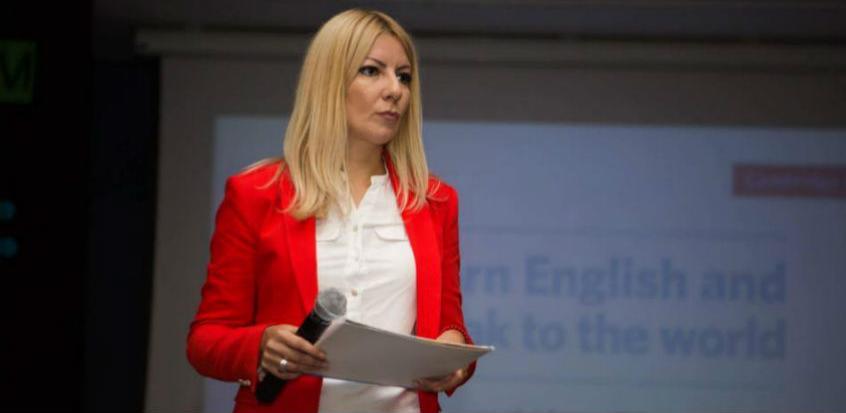 Škiljević: Facultas ostvario san svakog jezičkog centra
