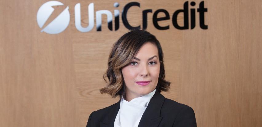 """Magazin The Banker dodijelio UniCredit Bank nagradu """"Banka godine"""" u BiH"""