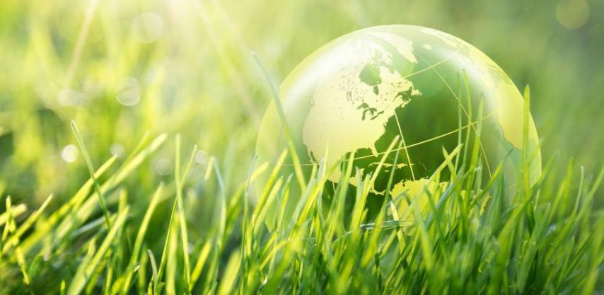 Prijave počele: Fond za projekte okoliša izdvaja 9,9 miliona KM