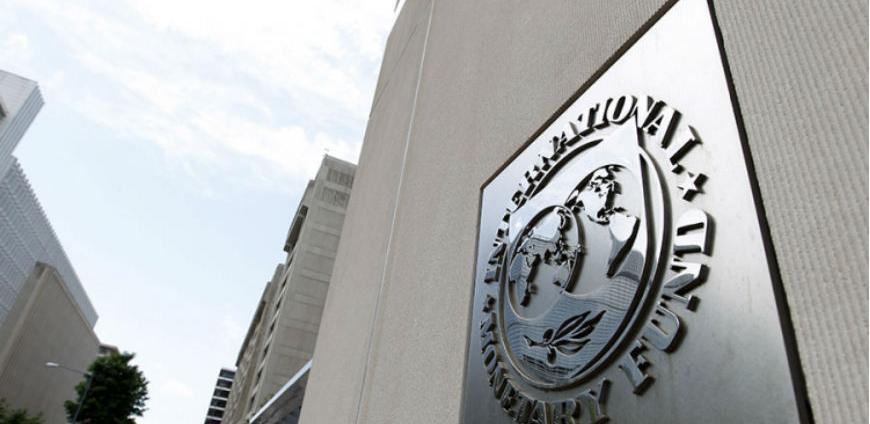 Aranžman više ne važi, MMF želi nove pregovore