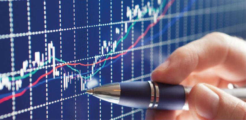Aukcijom obveznica FBiH se zadužila za 19.969.084,38 KM