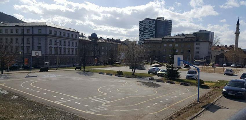 Odlučeno je: Na prostoru Hastahane gradit će tržni centar