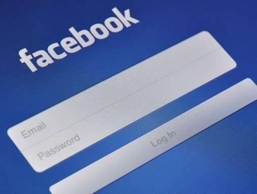 Dionice Facebooka ulaze u indeks S&P