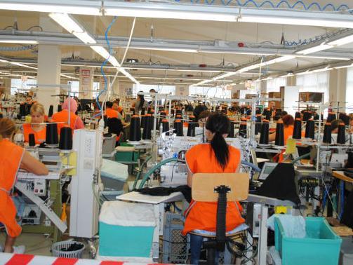 Tekstilna industrija BiH zapošljava 40.000 radnika