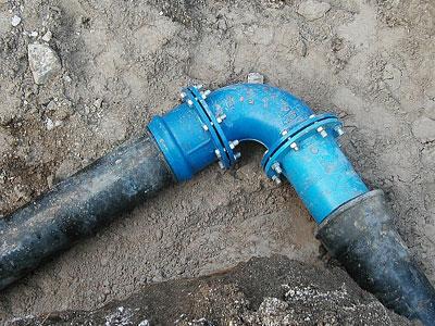 Trebinje prvi grad sa studijom izvodljivosti za projekt vodosnabdijevanje