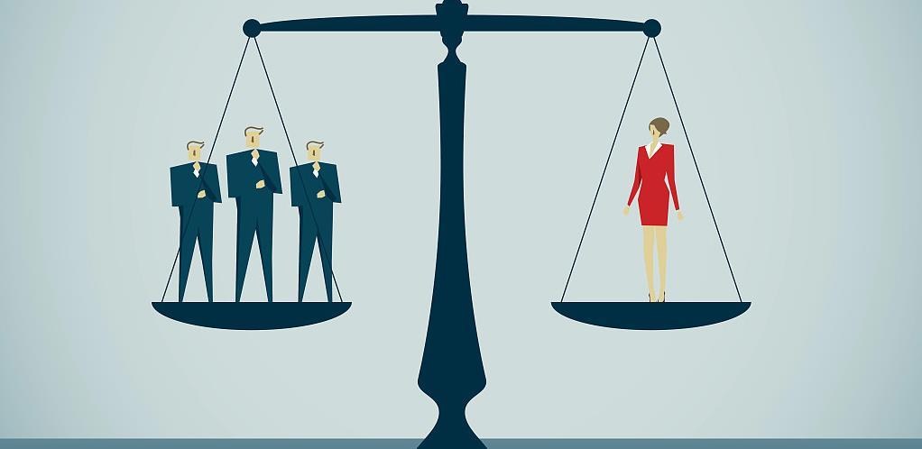 Ravnopravnost spolova mora biti dio EU politika zemalja zapadnog Balkana