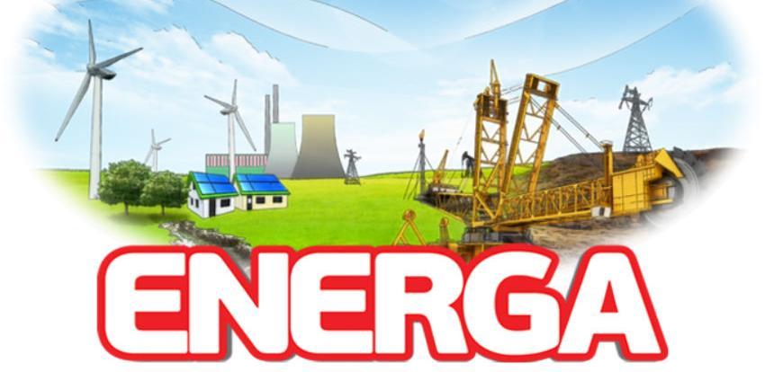 ENERGA: Poseban akcenat na energetskim i klimatskim politikama u BiH