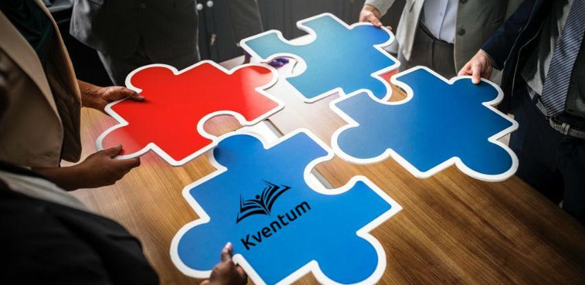 Povećanje radne učinkovitosti i efikasnosti na radnom mjestu