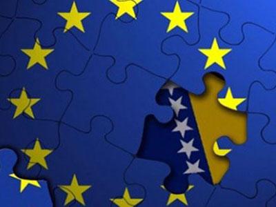 Njemačka i V. Britanija zahtijevaju da se bh. političari obavežu na reforme