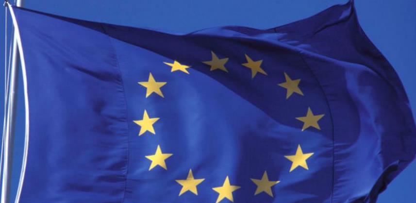 EU sa 20 miliona eura pomaže poljoprivredno-prehrambenom sektoru BiH