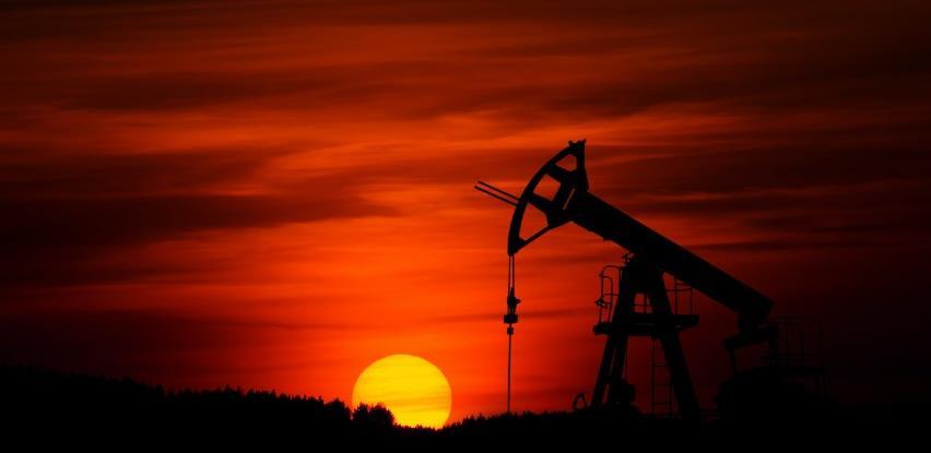 Stroge mjere širom svijeta oborile cijene nafte