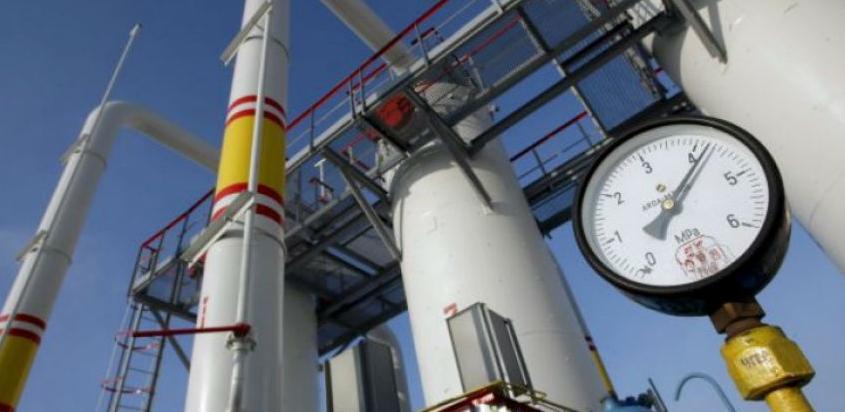 Južna gasna interkonekcija - Novi pravac snabdijevanja i sigurnost potrošača