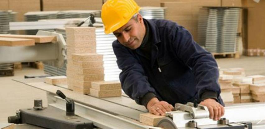 Republika Srpska: Lokalnim drvoprerađivačima nedostaje sirovina za preradu