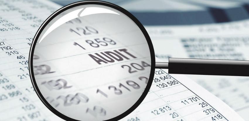 Ured za reviziju FBiH dao 1.365 preporuka, nakon provedenih 80 revizija