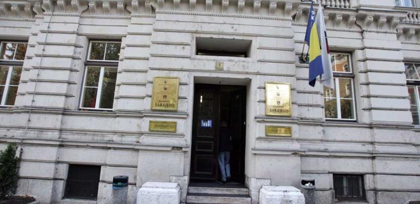 Objavljen spisak kojima je odobreno sufinansiranje zapošljavanja, među njima i Predstavnički dom