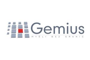 Gemius otvara regionalno sjedište u Zagrebu