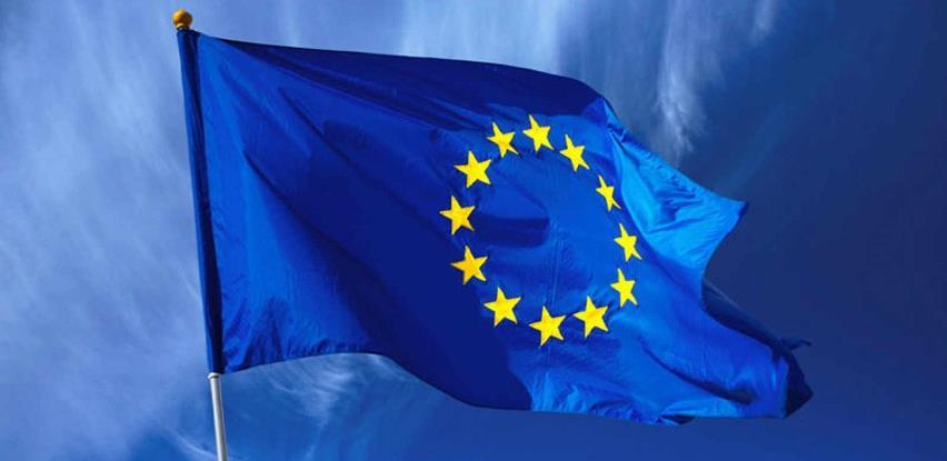 Objavljen spisak zemalja koje od 1. jula mogu u EU: Je li li BiH na listi?