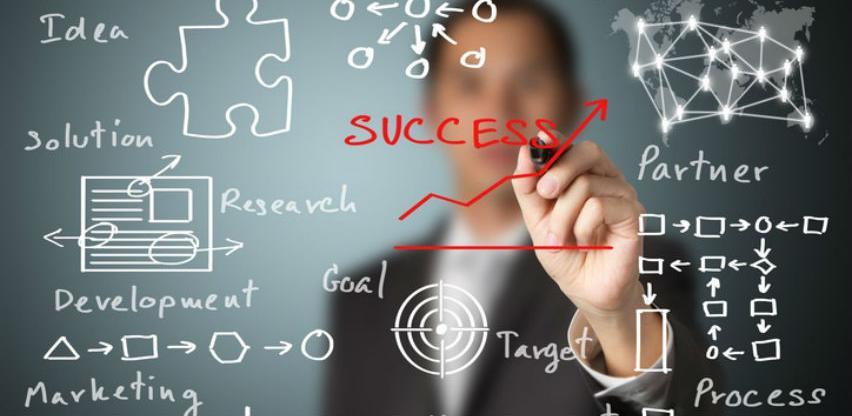 UPRAVLJANJE PRODAJOM:Odnos između voditelja prodaje i prodavača