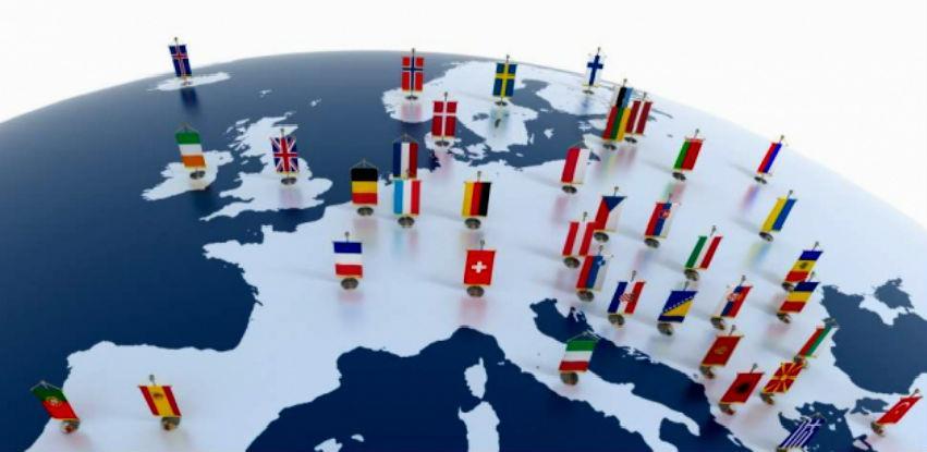 Vrijeme za početak pristupnih pregovora s Makedonijom i Albanijom