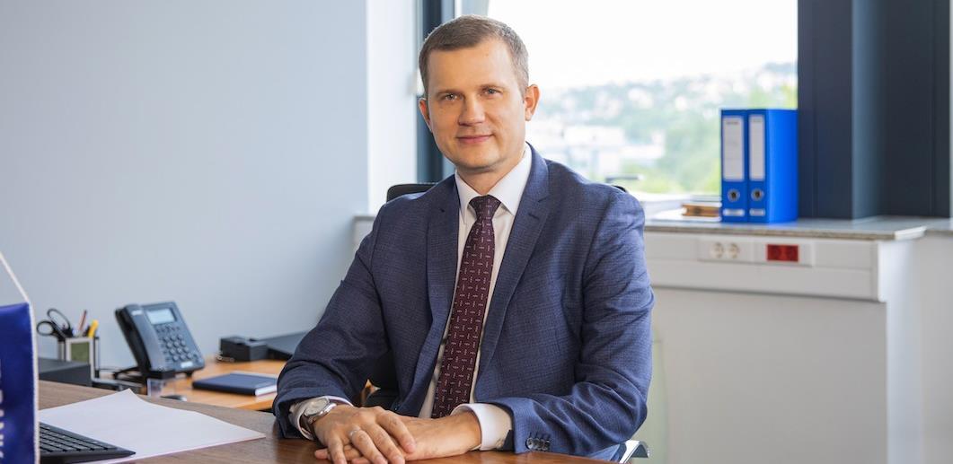Vakufska Banka postaje ASA Banka