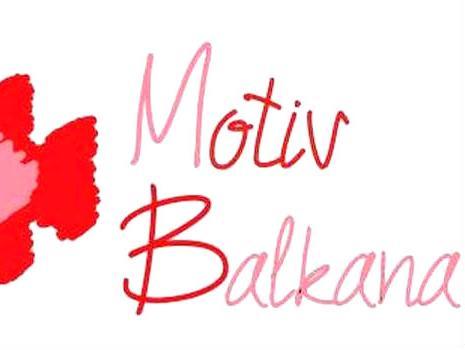 """Umjetnički projekt """"Motiv Balkana 2016"""""""