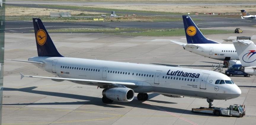 U Europi najviše otkaza dijele aviokompanije