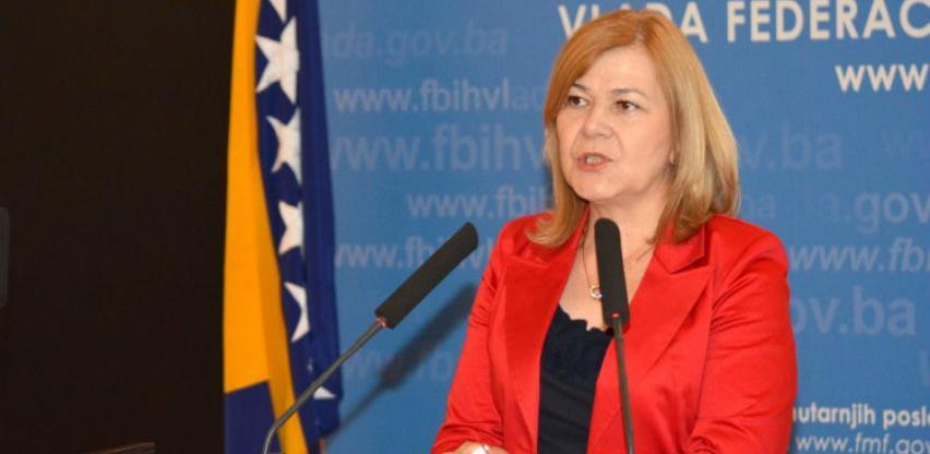 Milićević: Kretanja u svjetskoj ekonomiji vrlo brzo se reflektiraju na BiH