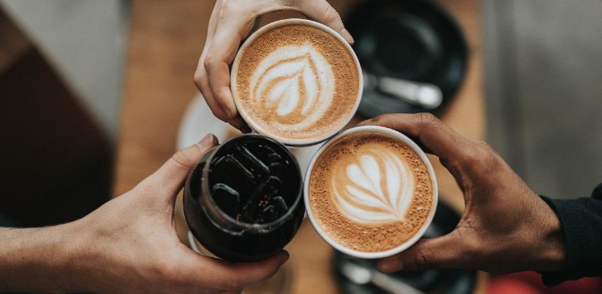 Kafa otkriva osobnost: Kakva je vama najdraža?
