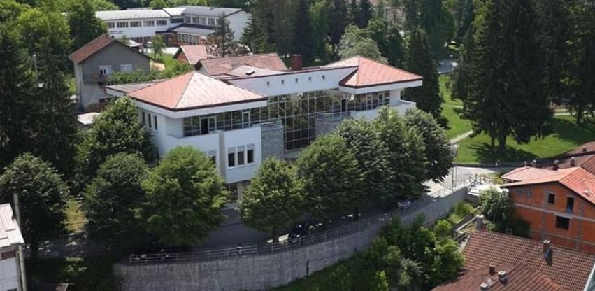 Općina Bosanska Krupa dodijelila 100.000 KM poticajnih sredstava