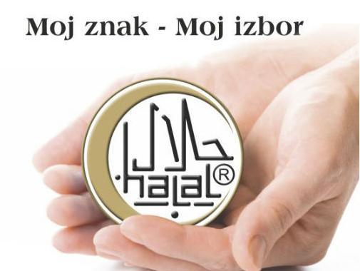 Halal industrija zapošljava 8.000 ljudi i ostvaruje promet od 1,5 mlrd. KM