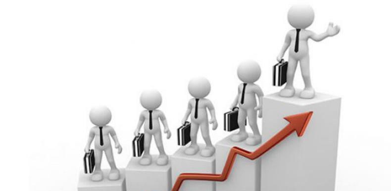 Rast zaposlenih od 12 posto u preduzećima koja su koristila podsticaje