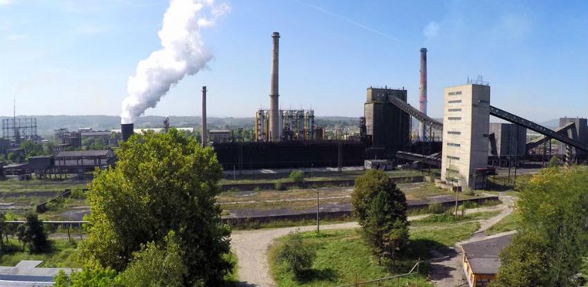 Vlada FBiH poziva GIKIL-a da uskladi svoje poslovanje sa zakonima BiH