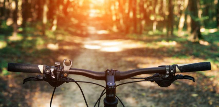 """Novim """"Cycling Rural"""" projektom do povećanja turističke aktivnosti cikloturizma"""