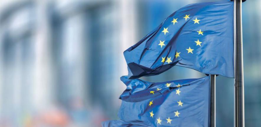 Brexit - Šta se desilo u britanskom parlamentu?