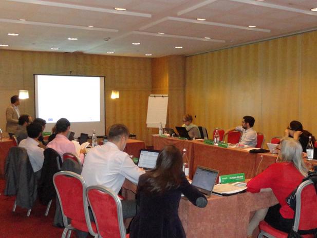 Transnacionalna konferencija u okviru projekta ENERGIEA