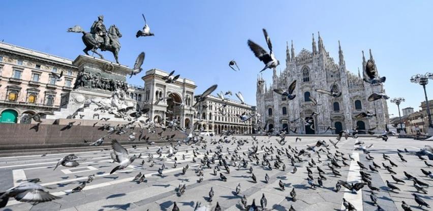 Italija: Novi paket ekonomskih podsticaja u budžetu za 2021.