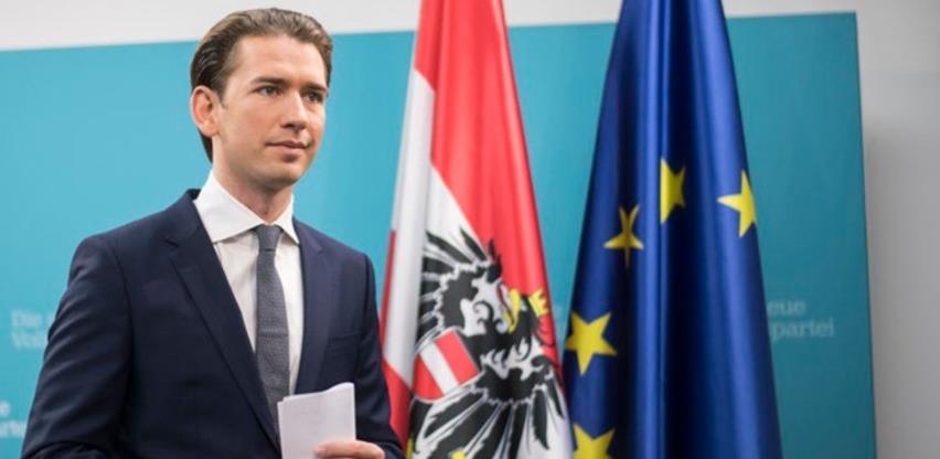 Austrija: Nakon Uskrsa počinju raditi prodavnice, restorani sredinom maja