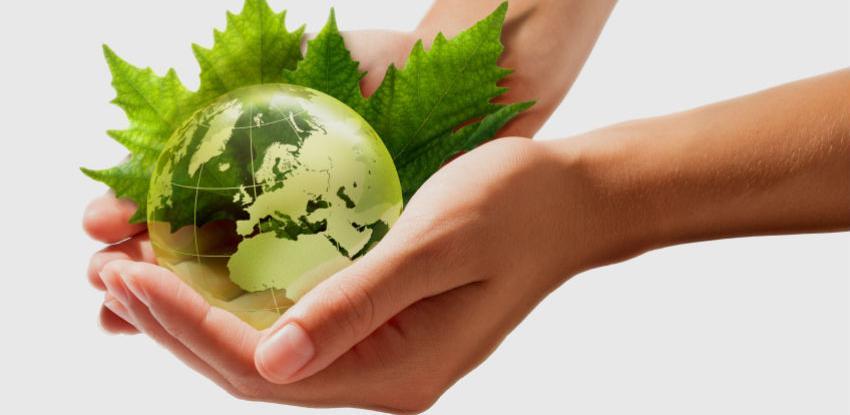 Za povećanje energetske efikasnosti javnih objekata više od milion KM